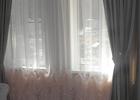 """Австрийские шторы от салона штор """"AlbaDekor"""""""