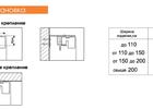 Бамбуковые жалюзи -изюминка в оформлении интерьера любого помещения!